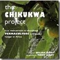The Chikukwa project